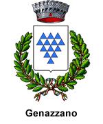 Genazzano