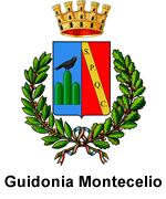 Guidonia_Montecelio
