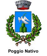 Poggio_Nativo