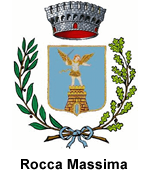 Rocca_Massima