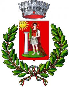 San_Vito_Romano