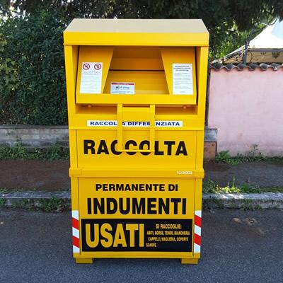 cassonetto 1