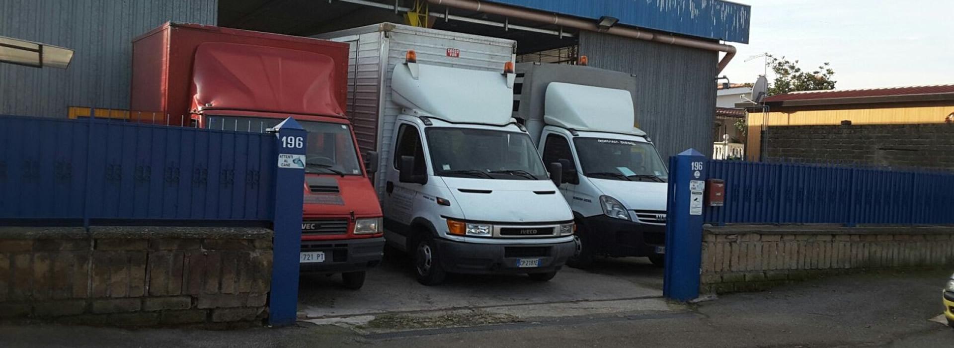 furgoni-2