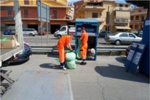 raccolta rifiuti2