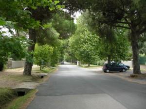 strada roma 2