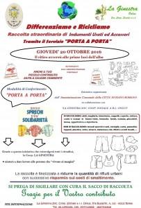 locandina-fiano-romano-raccolta-del-20-10-2016