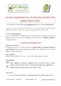 volantino-raccolta-straordinaria-del-20-10-2016