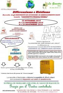 locandina-palestrina-raccolta-cassonetti