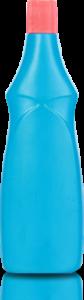 bottle02.png