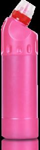bottle03.png