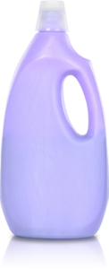 bottle06.png